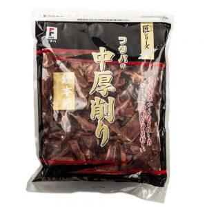 Futaba Chuatsu Kezuri (Bonito Flakes), 1kg