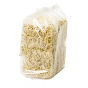 Kanoya Quick Serve Ramen, 200g