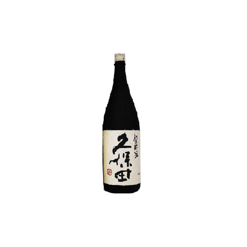 """Kubota """"Drop"""" Junmai Dai Ginjo sake, 300ml"""